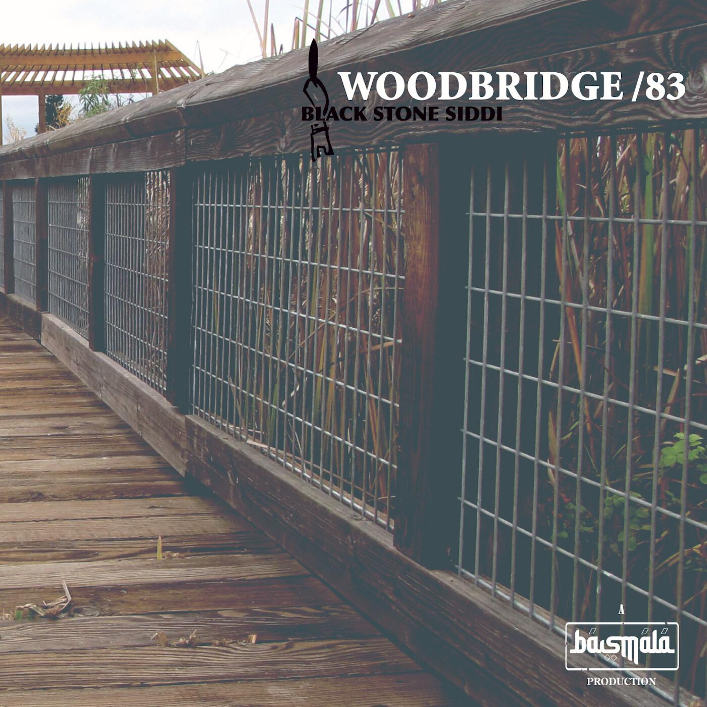 Woodbridge 83