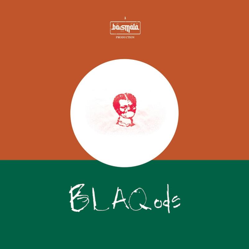 Blaqods Lp