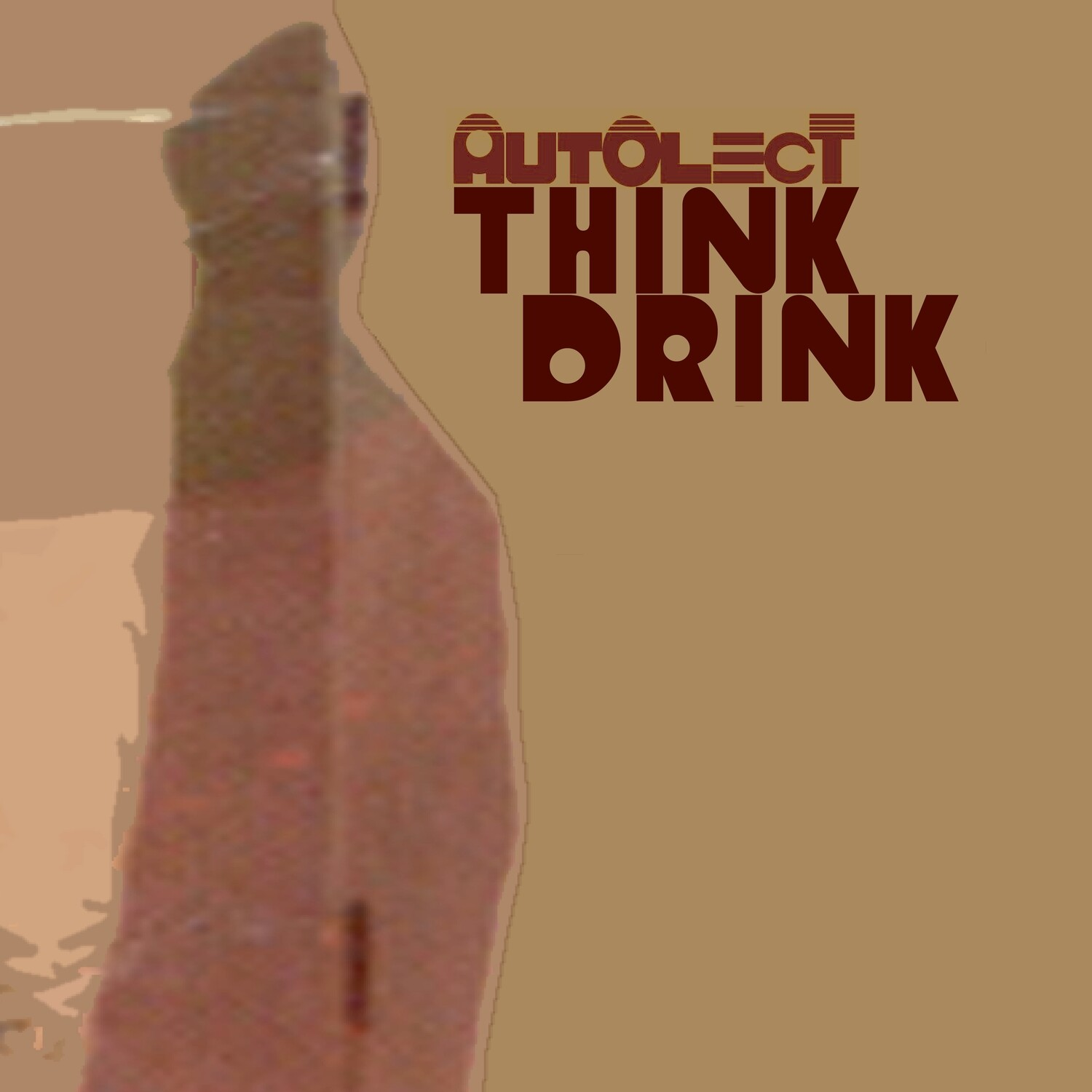 Think Drink