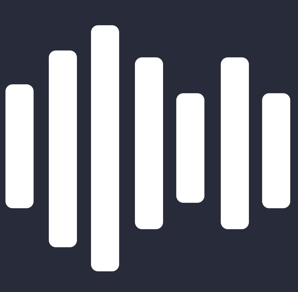Audi0FILE RADIO PROMOTIONS