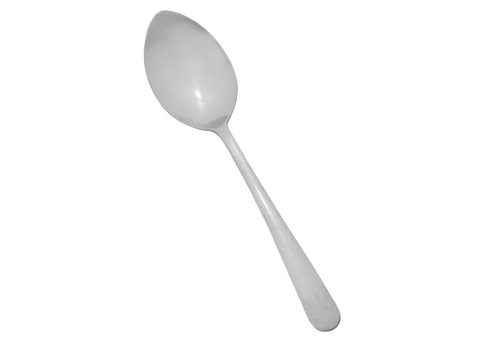 Windsor Dinner Spoon