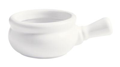 Bowl Sopa de Cebolla Corona 10 ¾ oz.