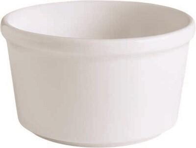 Soufle Cups Corona 6 oz.