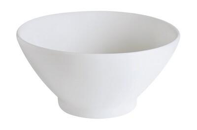 Bowl Sopa Corona  11 oz.