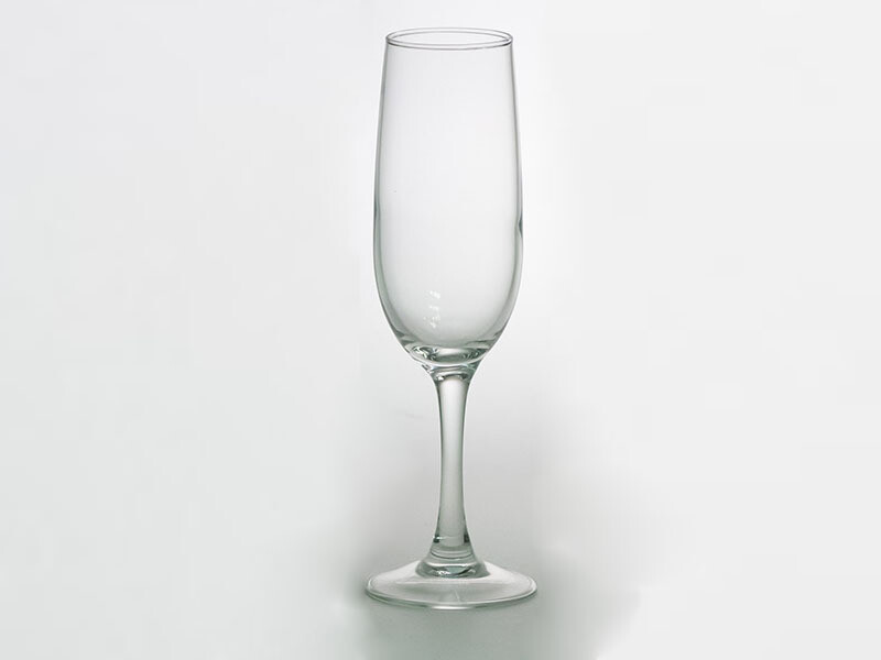 Copa Champagne Pinot 5 ¾ oz.