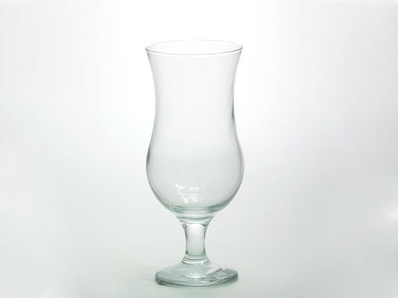 Hurricane Glass (Frappé) 13 oz.