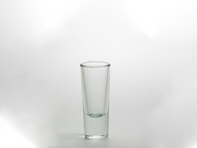 Shot Glass - Tequilero 1 ½ oz.