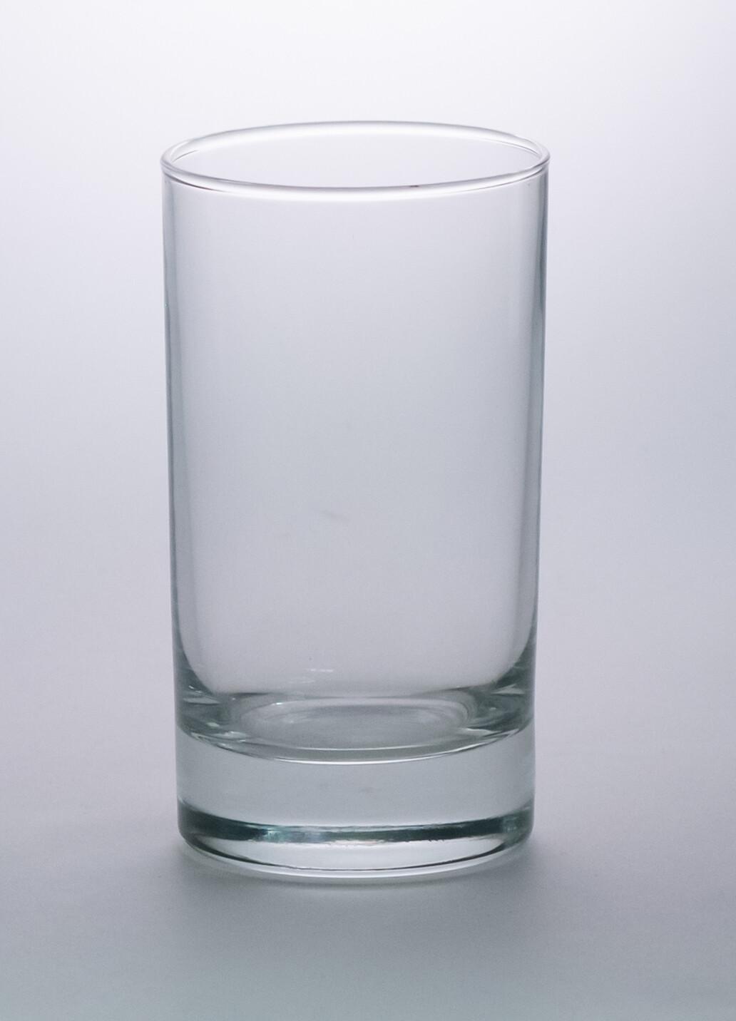 Vaso 11 ½ oz.