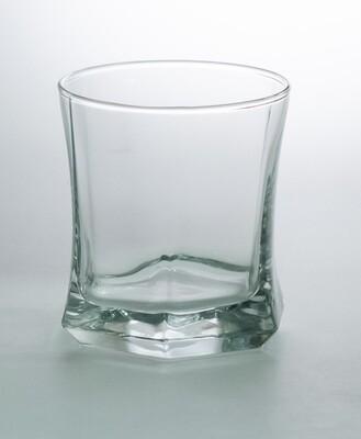 Vaso Roca 8 ¼ oz.