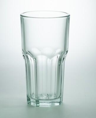 Vaso 16 ¼ oz.