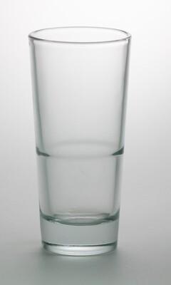 Vaso Apilable 11 ¾ oz.