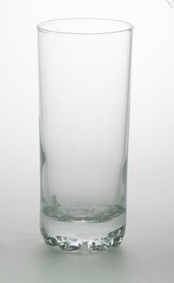 Vaso 10 ½ oz.