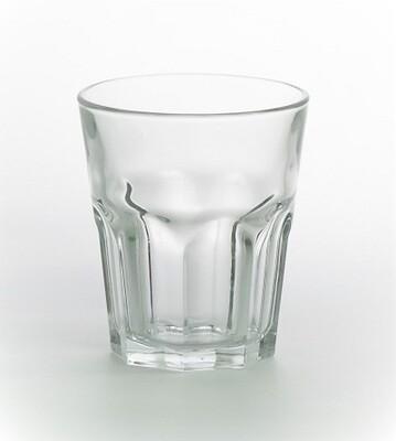 Vaso Roca 11 ½ oz.