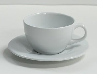 Set Barista Café 8 oz.