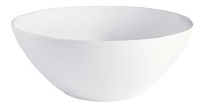 Bowl Ensalada 57 ½ oz.