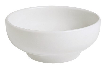 Bowl Sopa o Cereal 6