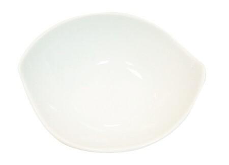 Bowl Geométrico 4
