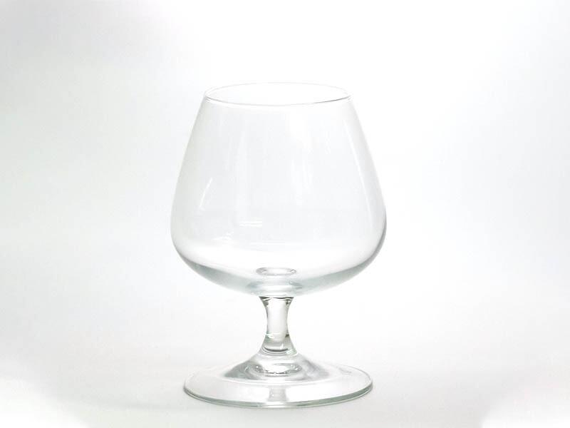 Copa Brandy 13 ¾ oz.