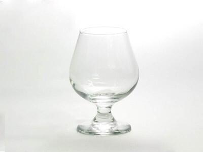 Copa Brandy 11 ½ oz.