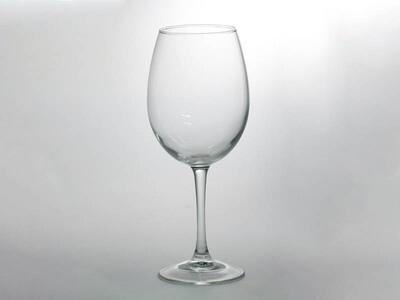 Copa Vino Blanco  15 ¾ oz.