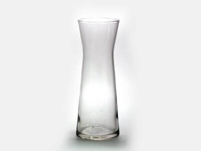 Decanters - Garrafas para Botella 33 ½ oz.