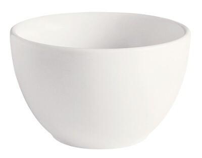 Bowl Pequeño (Bouillon) 8 oz.