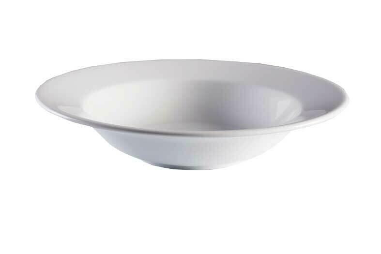 Bowl 9 ¾