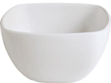 Bowl Cuadrado 13 ½ oz.