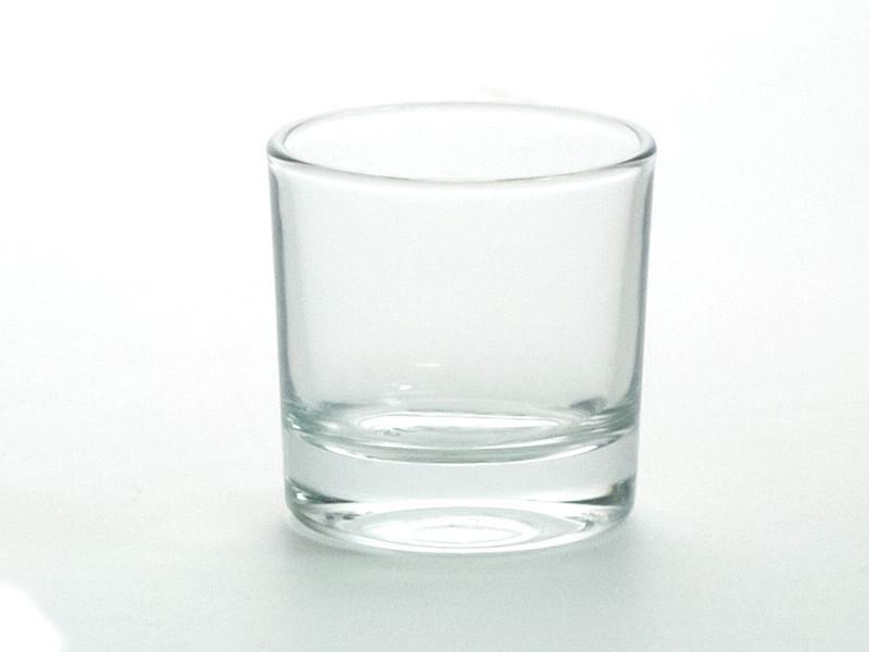Chupito Shot Glass 1 ¼ oz.