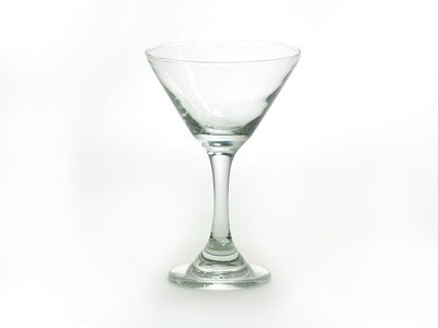 Copa Martini 9 oz.