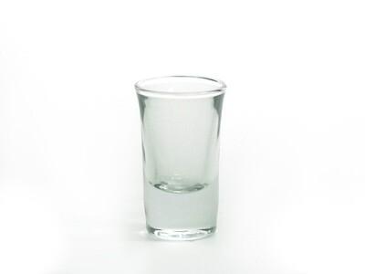 Shot Glass 1 oz.