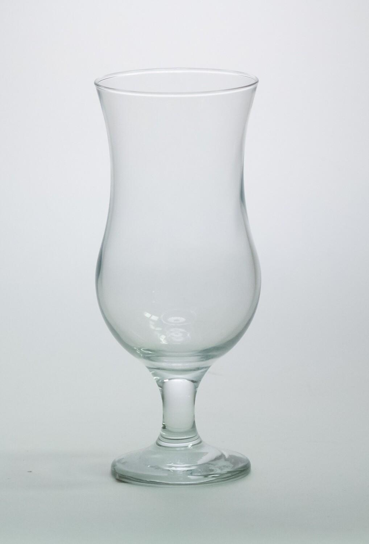 Hurricane Glass (Frappé) 16 ½ oz.