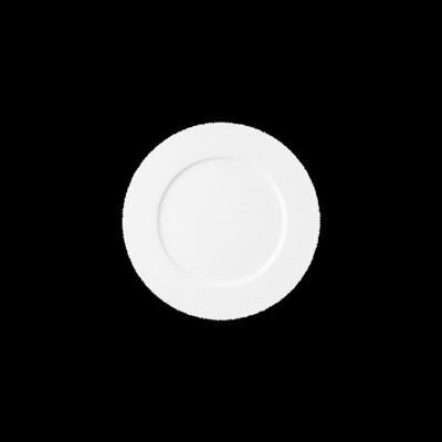 Plato Fine Dine 12 ¾