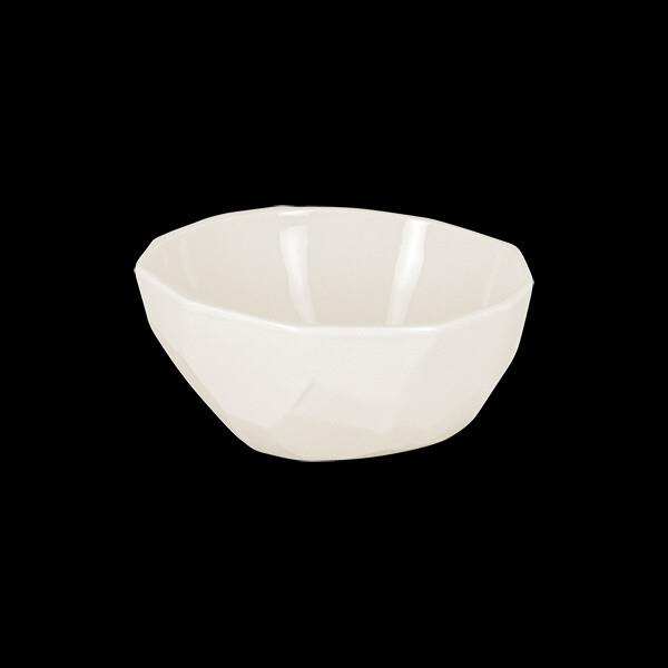 Bowl Carved 8