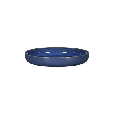Bowl Coupe Mediterráneo Azul Cobalto 11
