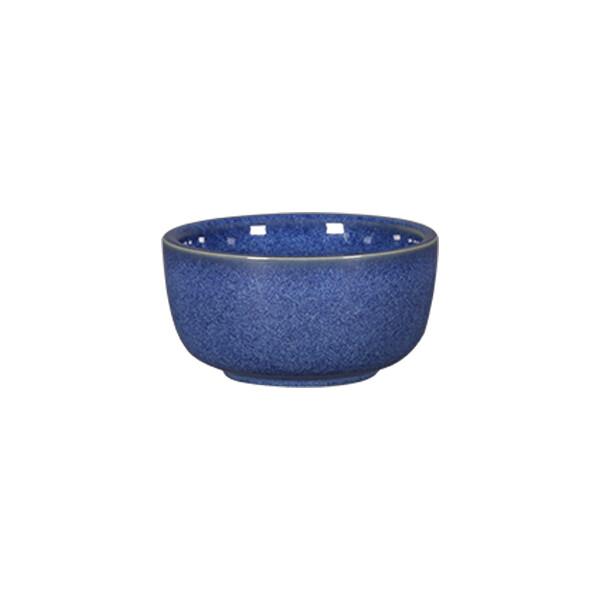Bowl Mediterráneo Azul Cobalto 12 ¾ oz.
