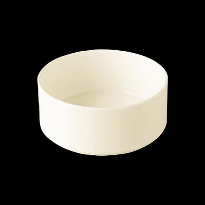 Bowl Nordic 10 ½