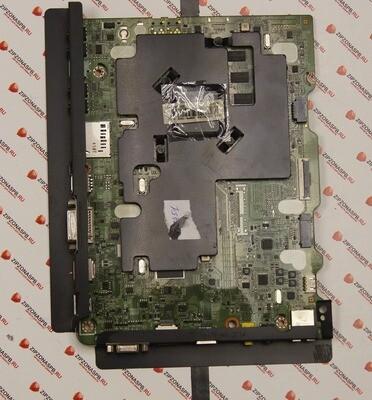 BN41-02364A BN94-09005P