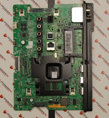 BN41-02663A BN94-13054A UE32N5300