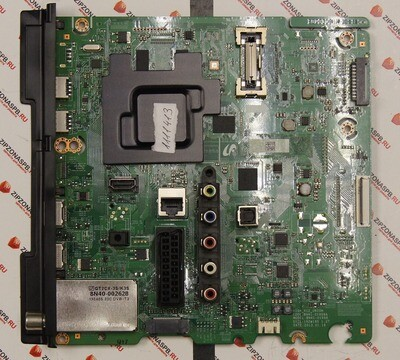 BN41-01958A UE32F6400