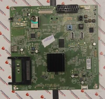 715G6094-M0I-000-004K 40PFT4309H/60