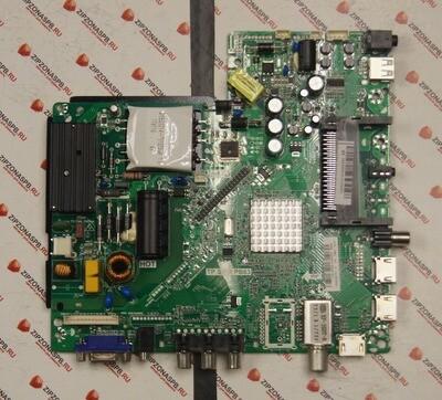 TP.S512.PB83 V400HJ6-PE1