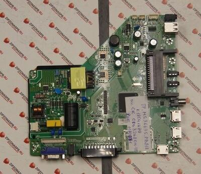 TP.MS3663S.PB818 OK ODL32680H-TB