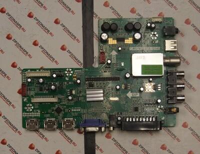 T.MS18VG.81B SUPRA STV-LC32170F