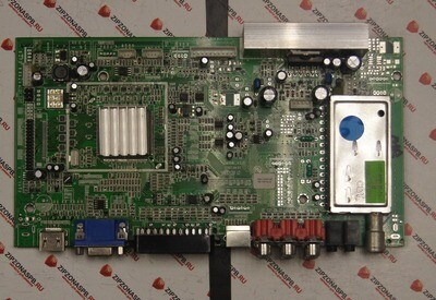 TM10A_V2.0 9E19BV2.0