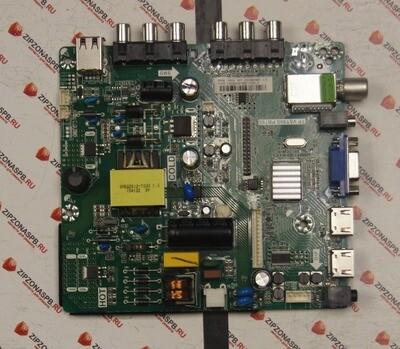 TP.VST59S.PB755 L181-16-SKD3 ERISSON 32LES16