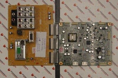 GGA10075 SFU0D530A JVS 26KM18 26KM28