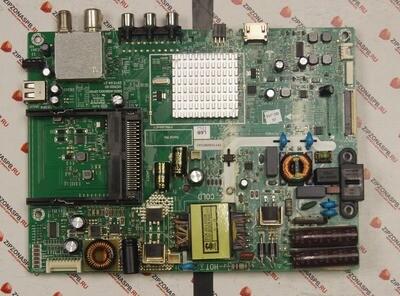5800-A6M30G-0P00 ERI-40LES71T2