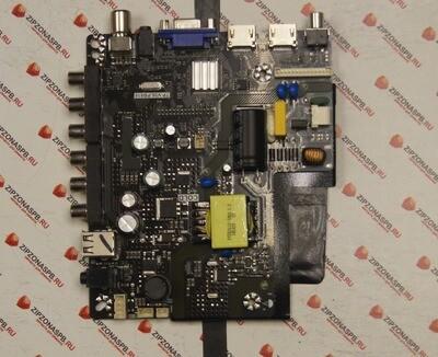 TP.V56.PB816 OK ODL32680H-SB