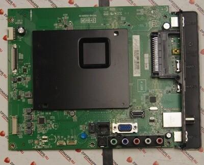 40-MS68AD-MAC2HG TCL L43P2US